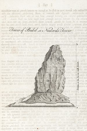 Tower of Babel Wellcome L0046621.jpg