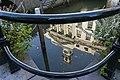 Townhall, Dordrecht (24633073681).jpg