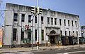 Toyooka City Hall04st3200.jpg