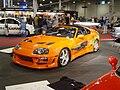 Toyota Supra (front) - Flickr - jns001.jpg