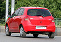 Toyota Yaris in Saratov.jpg