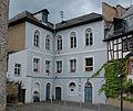Traben-Trarbach, Casinostrasse 8 01.jpg