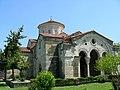 Trabzon, Hagia Sophia Ἁγία Σοφία (40381810591).jpg