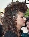 Tracey Ullman at 1987 Emmy Awards.jpg