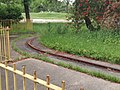 Track-autopista infantil.jpg