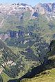 Trail to Silberenalp - panoramio (64).jpg