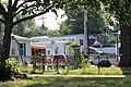 Trailer park in Lansingburgh, New York.jpg