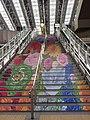 Train Station Japan.jpg