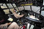 Training exercise 120730-F-BU402-258.jpg