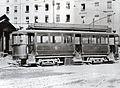 Trams de Genève (Suisse) (5799497128).jpg