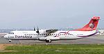 TransAsia Airways ATR 72-212A B-22816.jpg
