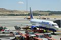 Transaero Boeing 737-800; EI-RUB@MAD;30.06.2012 658cq (7488502336).jpg