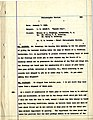 Transcription of Given Testimony by Representatives of the Estate of A. Brakeley as Questioned by C. S. Brinton - NARA - 22475183 (page 1).jpg