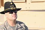 Transfer of Authority at Forward Operating Base Loyalty DVIDS140541.jpg