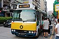 Transmac R350 Line 16.jpg