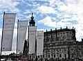 Transparente en face der Dresdner Hofkirche.jpg