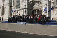 Tratado de Lisboa 13 12 2007 (08).jpg