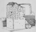 Trattato generale di archeologia412.png