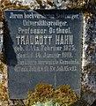 Traugott Hahn's Gravestone.jpg