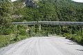 Travaux tunnel Lyon-Turin - 2019-06-17 - IMG 0348.jpg