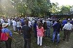 Traveling Vietnam Memorial Wall visits Sumter community 130524-F-PY888-012.jpg