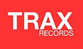 Trax Records Logo.jpg