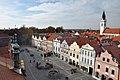 Trebon Wittingau (38585035062).jpg