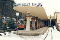 Trenčianske Teplice, nádraží (02).jpg