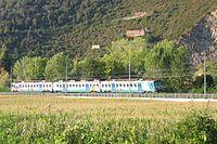 Treno Lucca-Pisa.JPG