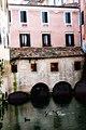 Treviso203.jpg