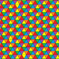 Triangular tiling-6-coloring.png