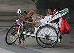 Tricycle (32038235662).jpg