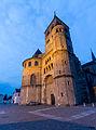 Trier, Hohe Domkirche St. Peter -- 2015 -- 6140.jpg