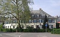 Trier BW 2014-04-12 15-19-29.jpg