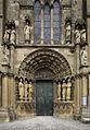 Trier D PM 011616.jpg