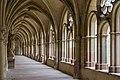 Trier Germany Trierer-Dom-01.jpg