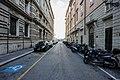 Trieste (28766375230).jpg