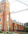 Trinity Lutheran Marysville.jpg