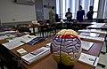Tripler Army Medical Center promotes Traumatic Brain Injury Awareness Month 130321-F-MQ656-043.jpg