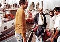 Trishna - The First Indian Circumnavigation 32.jpg