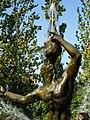 Triton Fountain, Regent's Park - geograph.org.uk - 984039.jpg