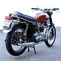 Triumph Bonneville IMG 2735.jpg