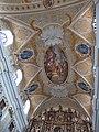 Trnava, katedrála sv. Jána Krstiteľa, interiér (4).jpg