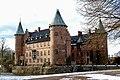 Trolleholms slott2.JPG