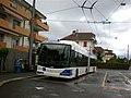 TrolleybusLausanneLine9.jpg