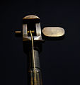 Tromba marina Musikmuseum Basel 24102013 03.jpg