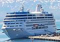 Tromsø 2013 06 05 3722 (10118035974) (Ocean Princess).jpg