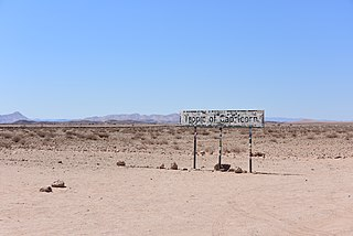 Tropic of Capricorn Line of southernmost latitude at which the sun can be directly overhead