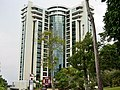 Tropical Manaus Hotel.jpg