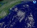 Tropical Storm Hermine (2004).jpg